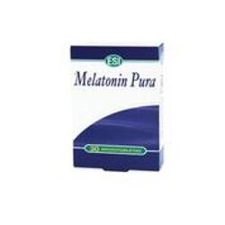 Melatonin Pura 1 mg de ESI