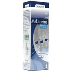 Melatonina_liquida_Drasanvi