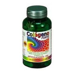 Colágeno Forte de Robis 90 cápsulas