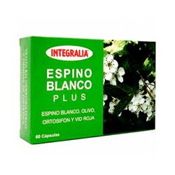 espino_blanco