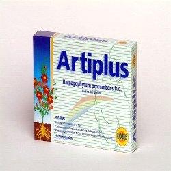 Artiplus de Robis