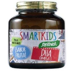 SmartKids de Santiveri
