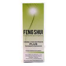 Crema Concentrada Plus Tratamiento Feng Shui Productos Naturales Jenny