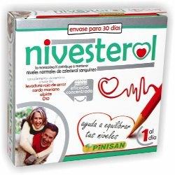 Nivesterol Pinisan