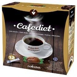 Cafediet Novadiet