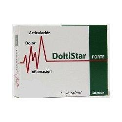 Doltistar Forte Espa-Diet