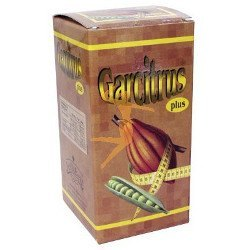 Garcitrus Plus Jellybell